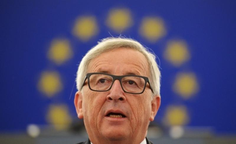ЕС с ответен удар срещу САЩ заради антируските санкции