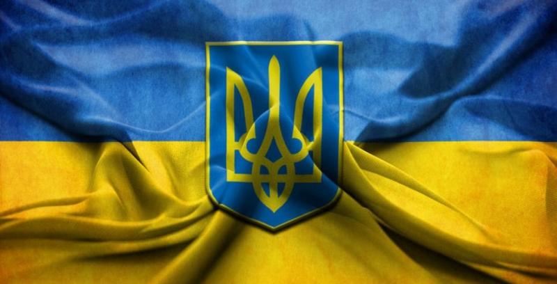Евросоюз снимет санкции с России после ввода миссии ООН в Донбасс