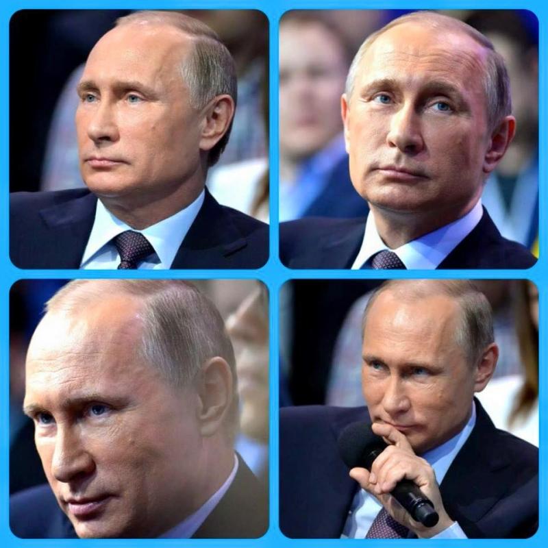 Западът не отчете манталитета на руснаците, сплоти ги