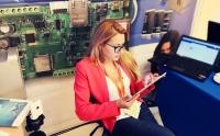 Жестоко убийство на водеща на телевизия в Русе Виктория Маринова...