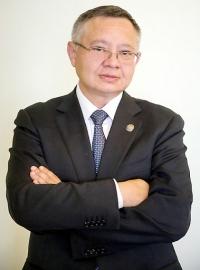 Новый министр Минстроя России господин Файзуллин
